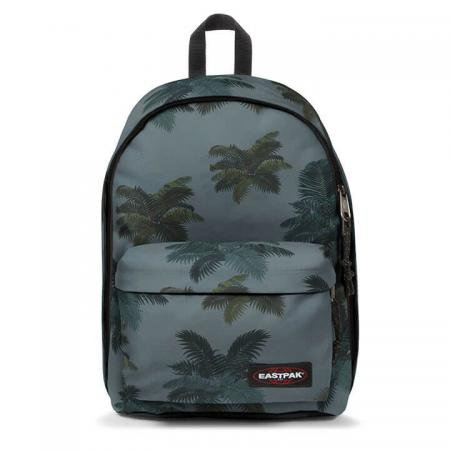 Eastpak Out Of Office Brize Grey