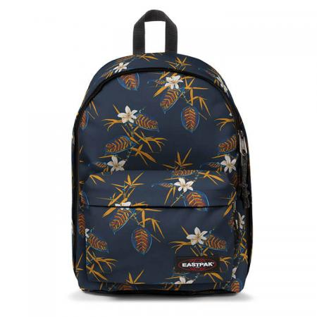Eastpak Out Of Office Brize Midnight