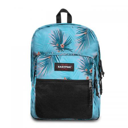 Eastpak Pinnacle Brize Pool