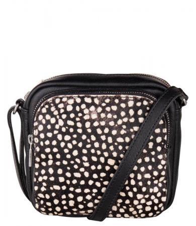 Cowboysbag Crossbody Schoudertas Bag Durban Dot