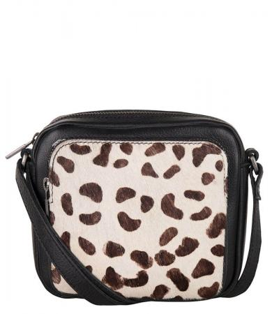 Cowboysbag Crossbody Schoudertas Bag Durban Sprinkle