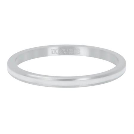 iXXXi_Vulring_Line_White_Zilver_R02304-03