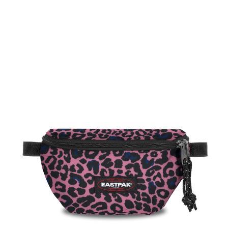 Eastpak Springer Safari Leopard