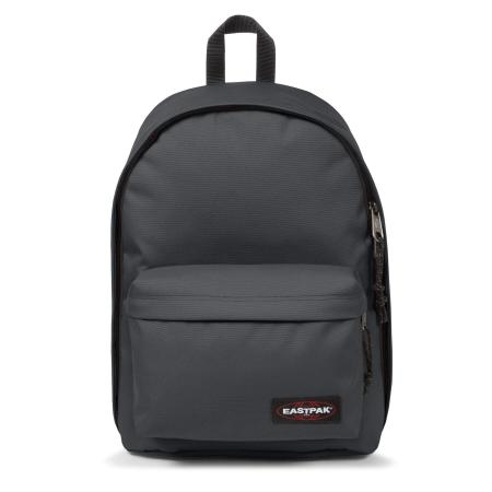 Eastpak Out Of Office Stone Grey