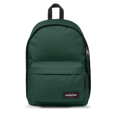 Eastpak Out Of Office Thunderhead Pine