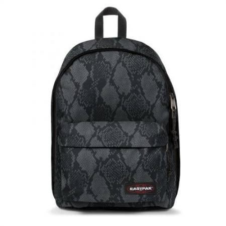 Eastpak Out Of Office Safari Snake