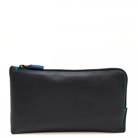 Mywalit Cosmetic Case Make up / Pen Etui Black Pace