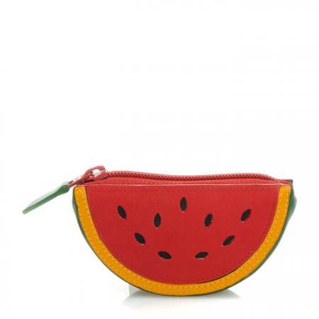 Mywalit_Etui_Watermelon_301-26