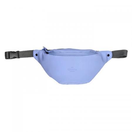 Charm London Waterproof Heuptas Neville Licht Blauw