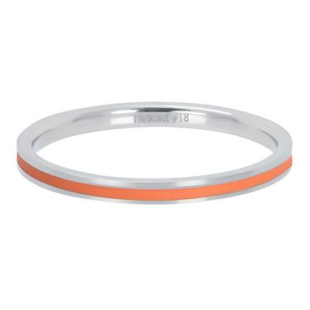 iXXXi Vulring Line Coral Zilver
