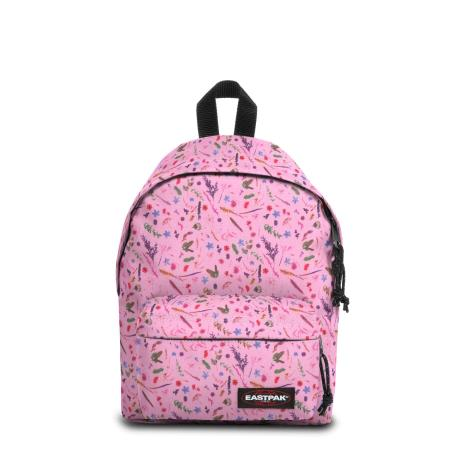 Eastpak Orbit Herbs Pink