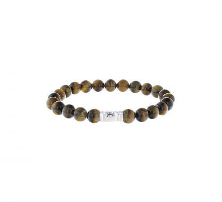 AZE Jewels Armband Grand Teton   8mm