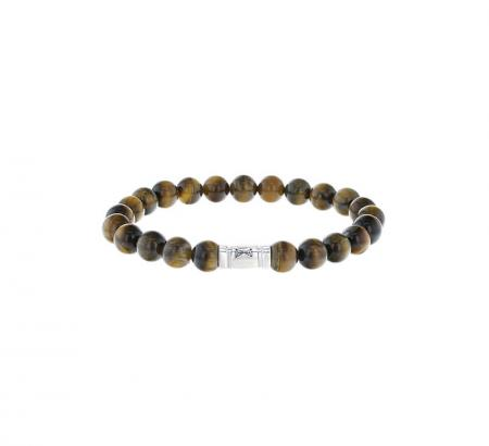 AZE Jewels Armband Grand Teton | 8mm