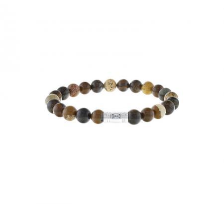 AZE Jewels Armband Olympus | 8mm