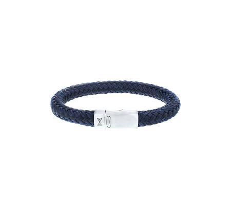 AZE Jewels Armband Mainroyal | 8mm