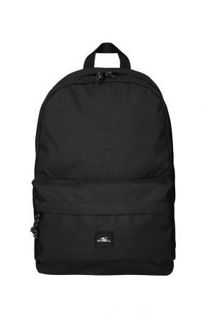 O'Neill Rugzak Coastline Backpack 15'' Black Out