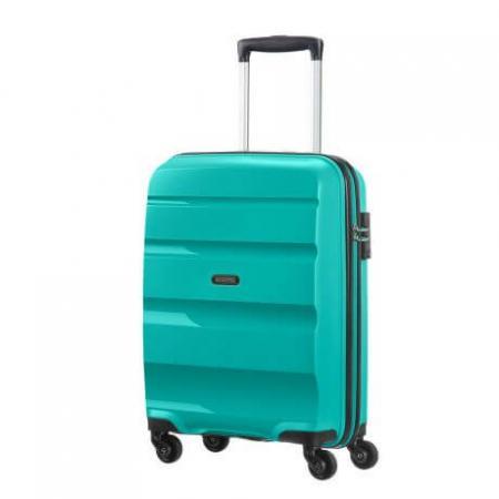 American_Tourister_Bon_Air_55_Deep_Turquoise_2