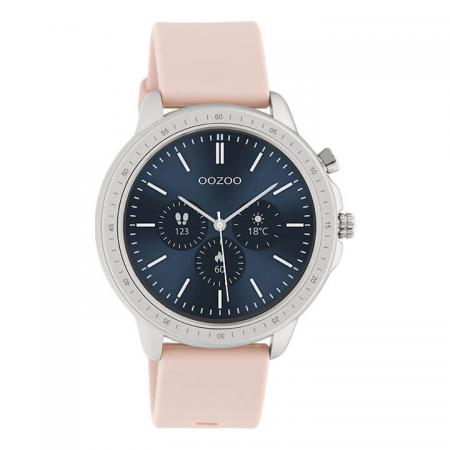 Oozoo_Smartwatch_Q00312