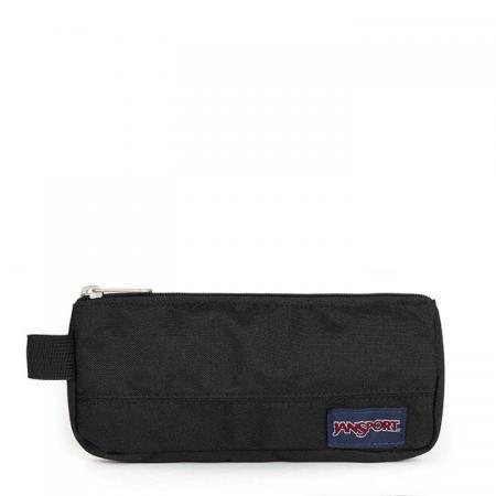 JanSport Pen Etui Basic Accessory Pouch Black