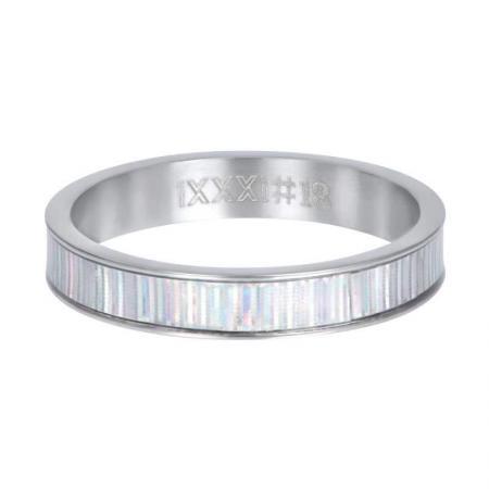 iXXXi Vulring Frozen Zilver