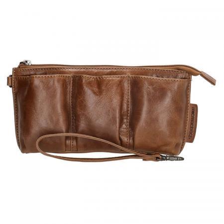 Micmacbags Bag In Bag Porto S Bruin