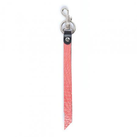 Castelijn & Beerens Sleutelhanger Pink Ribbon