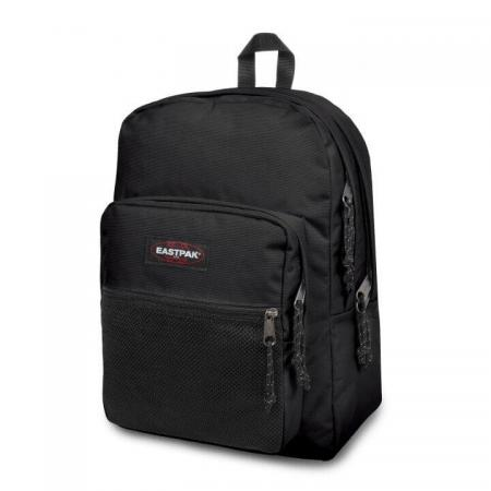 Eastpak_Pinnacle_Black_5