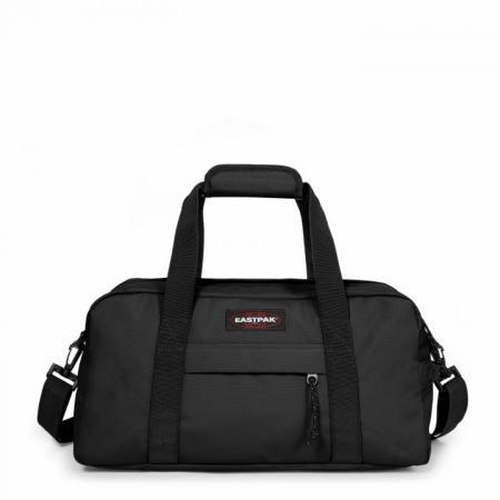 Eastpak_Compact+_Black