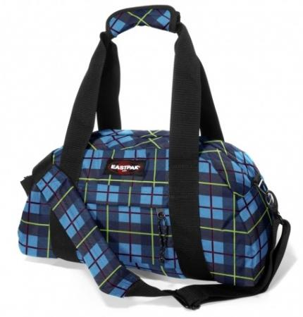 Eastpak_compact_unichecks_blue