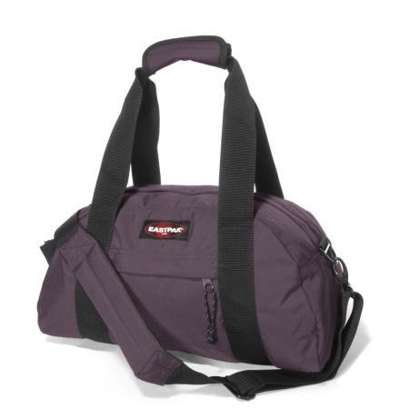 Eastpak_compact_highfive_purple