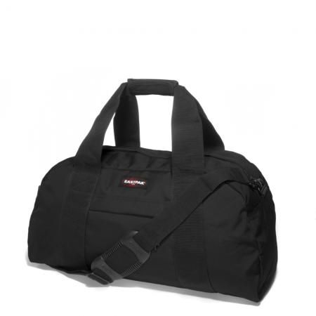 Eastpak Station Black -0