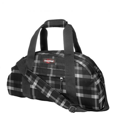 Eastpak_stand_checkbook_black