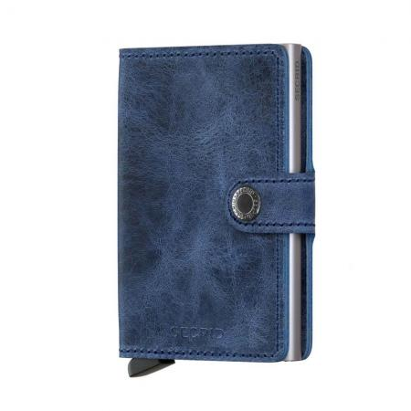 Secrid_Mini_Wallet_vintage_blue
