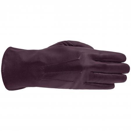 laimbock_handschoenen_london_paars