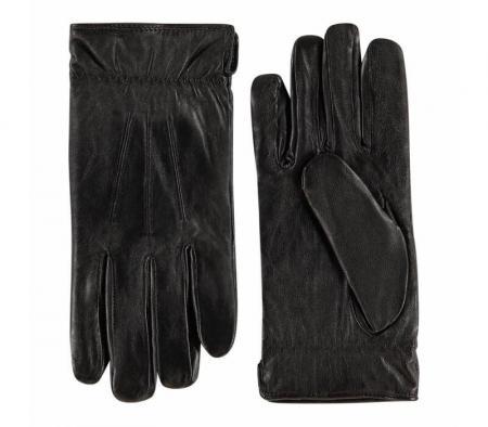 laimboeck-leren-heren-handschoen-model-collingtree