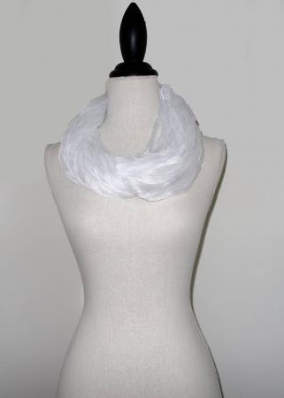 Witte Effen Colsjaal-0