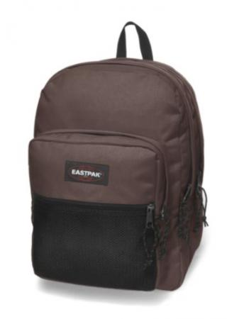 Eastpak Pinnacle Woodbarrel-0