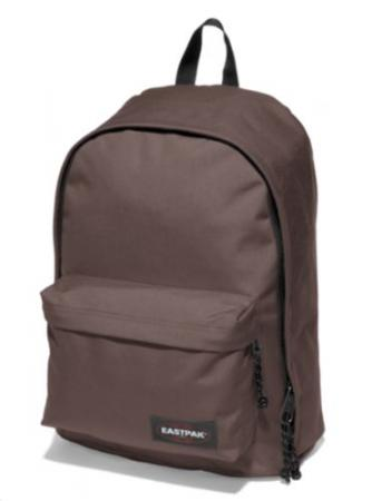 Eastpak Out Of Office Woodbarrel-4586