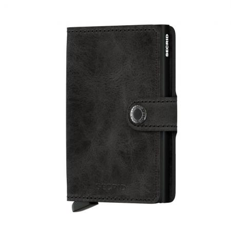 Secrid_Mini_Wallet_vintage-black