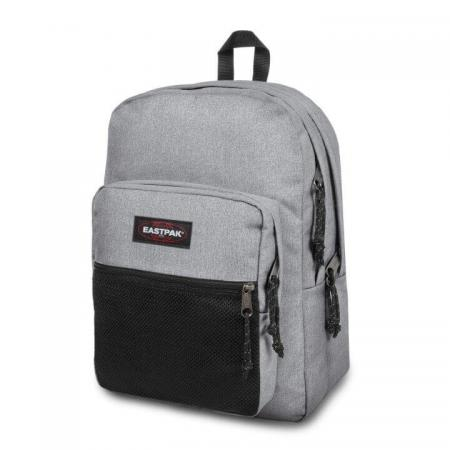 Eastpak_Pinnacle_Sunday_Grey_5