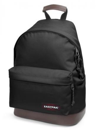 Eastpak Wyoming Black-0