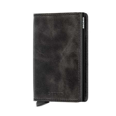 Secrid_Slim_Wallet_vintage_black