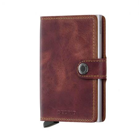 Secrid_Mini_Wallet_vintage_brown_1_2