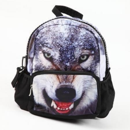 adventure_bags_rugtas_wolf_1