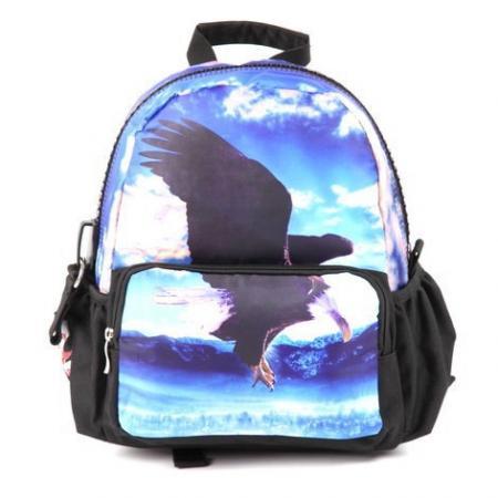 adventure_bags_rugtas_eagle_1