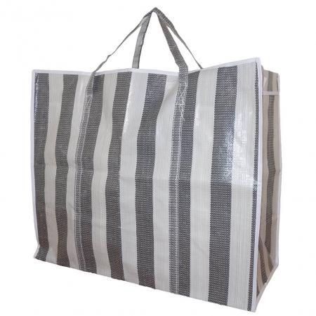 boodschappentas, opbergtas, boodschappentassen, boodschappentassen kopen, groot