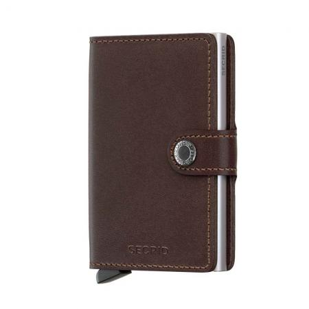 Secrid_Mini_Wallet_original_darkbrown