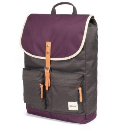 Eastpak Hammerhead Outwards Merlot-0
