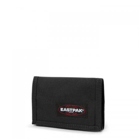 Eastpak_Crew_Black_2