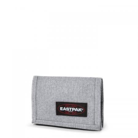Eastpak_Crew_Sunday_Grey_5